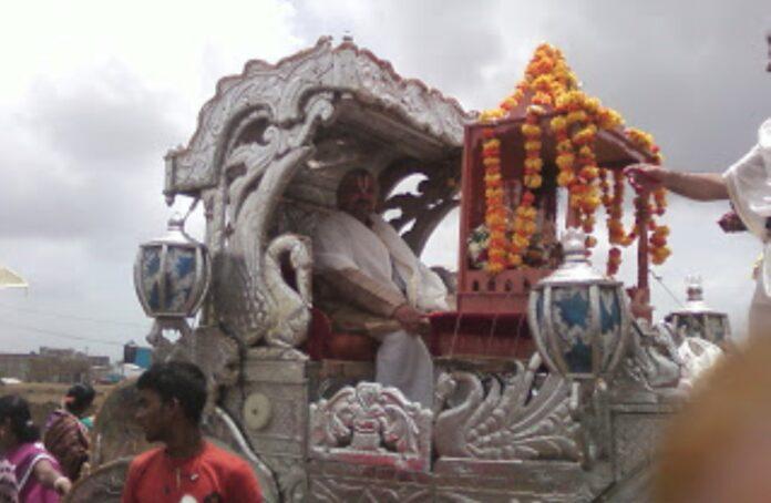 Bharatiy Nari