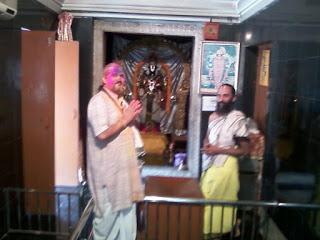 Brahman Seva Hi Dharm Hai