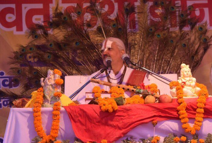 Bhagwan Se Sakshatkar
