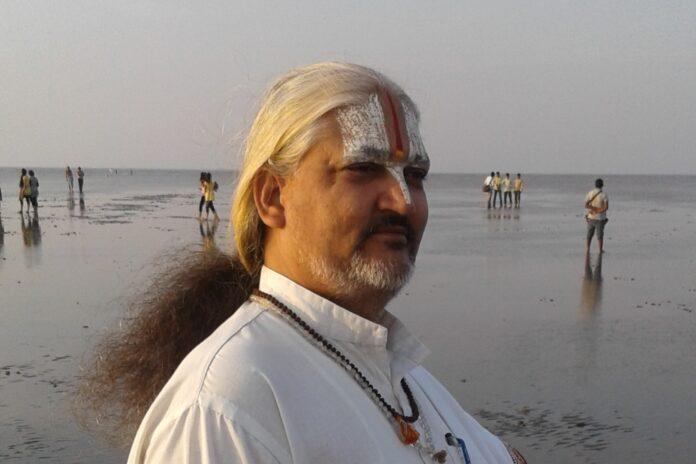 Mushkilon ka Dhairya Pujya Banata Hai