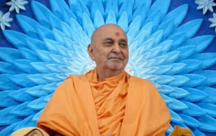 Vedic Dharm Jativadi Nahi Hai