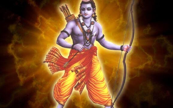 अथ श्री भरत अग्रज अष्टकम् ।। Bharat Agraja Ashtakam.