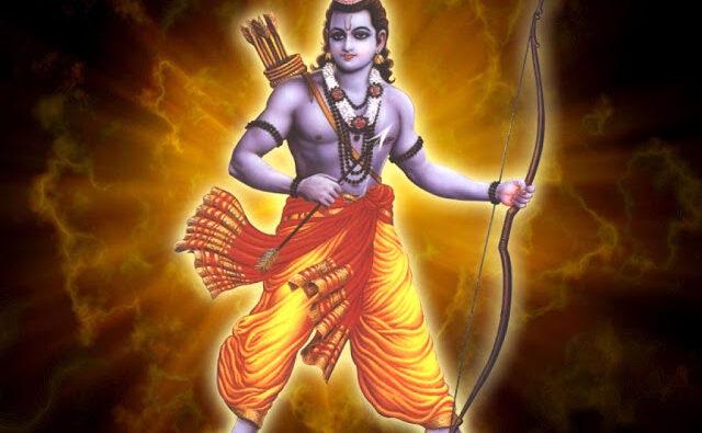 Shri Raghavendra Ashtakam
