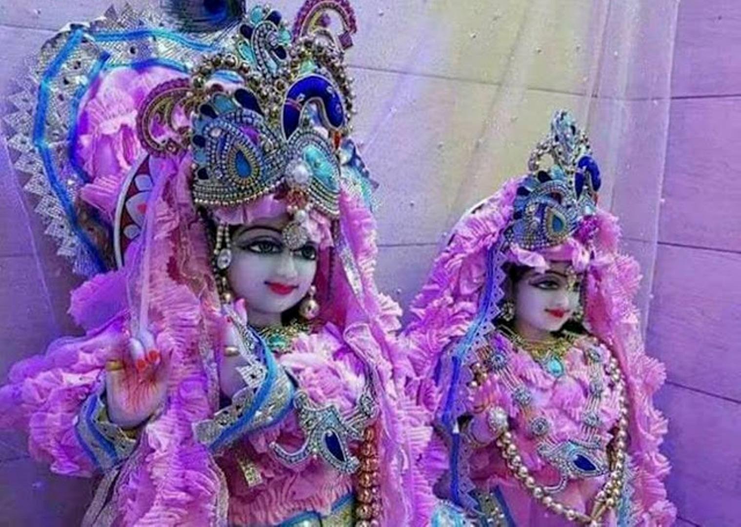bhagwat Katha, Shrimad bhagwat Katha, Shreemad bhagwat Katha, free bhagwat Katha, bhagwat Katha By Swami Dhananjay Maharaj, bhagwat Katha By Swami Shri Dhananjay Ji Maharaj, bhagwat Katha By Swami Ji Maharaj