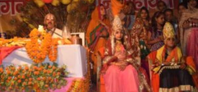 श्री राधे गोविंदा मन भज ले हरी का प्यारा नाम है।।