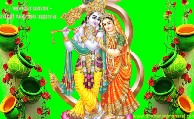 SabaKa Apna Tallent hota hai