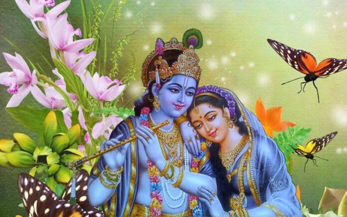 Karma Se Aayu Ghatata Hai