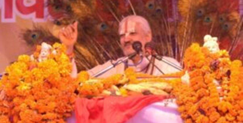 Hamare Shyam Shyama Ki