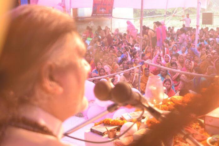 Shri Radhe Gopal