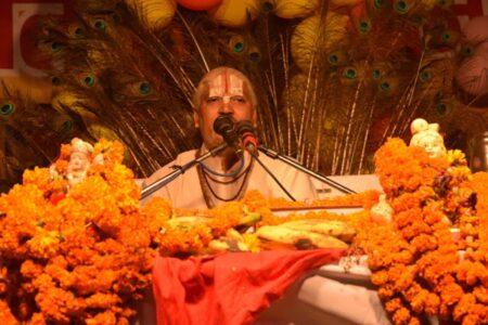 Papankusha Ekadashi Vrat