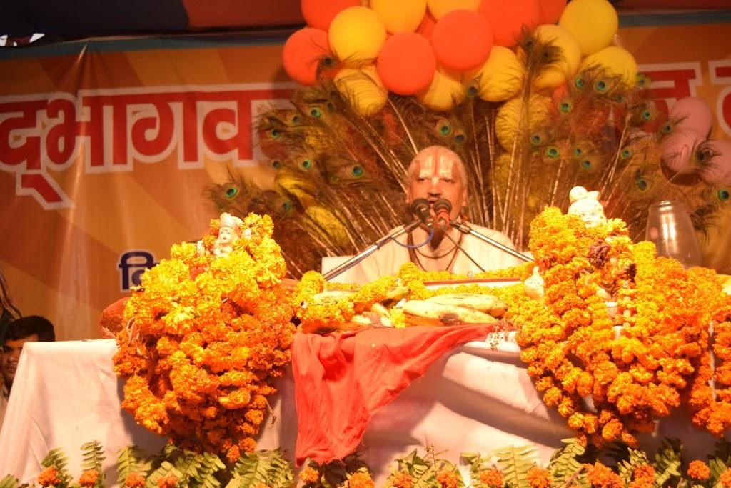 Jivan Mrityu Ka Sach
