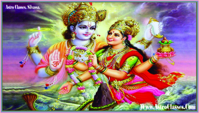 Bhajan Narayanam Bhaje